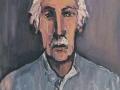 Portrait de grand'père (17)  16 x 20